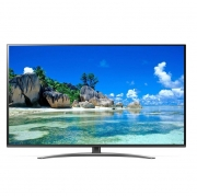 Smart TV LG 65 inch 4K 65SM8100PTA