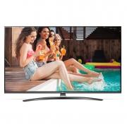Smart TV LG 65 inch 4K 65UM7600PTA