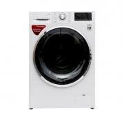 Máy giặt LG 9 kg  Inverter FC1409S2W