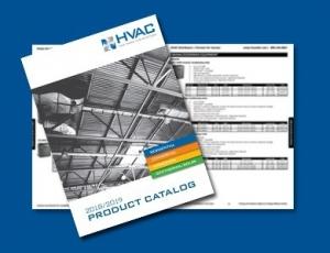 Tổng hợp catalogue điều hòa các hãng năm 2020