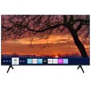 Smart TV Samsung 50 inch 4K UA50TU7000 mẫu 2020