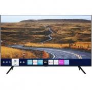 Smart Tivi Samsung 55 inch 4K UA55TU8100 Mẫu 2020