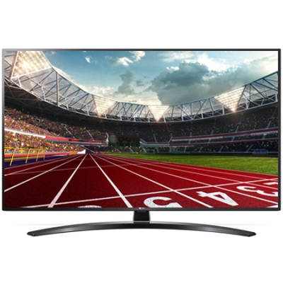 Smart Tivi LG 49 inch 4K 49UN7400PTA mẫu 2020