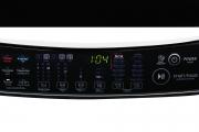 Máy giặt LG lồng đứng 12 kg TH2112SSAV- mẫu 2020