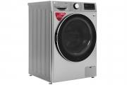 Máy giặt LG lồng ngang 9 kg FV1409S2V- mẫu 2020