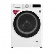 Máy giặt LG lồng ngang 9 kg FV1409S4W- mẫu 2020