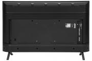 Tivi LG 43 inch 43UN7000PTA- mẫu 2020