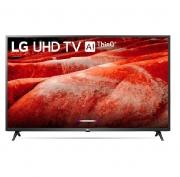 Smart tivi LG 49 inch 49UN7300PTC - mẫu 2020