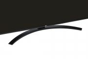 Smart TV LG 49 inch 4K 49UN7400PTA mẫu 2020