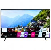 Smart TV LG 43 inch 43UN7300PTC mẫu 2020