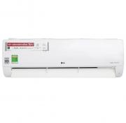 Điều hòa LG 18000 BTU inverter V18ENF1- mẫu 2021